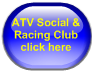 ATV Social & Racing Club click here